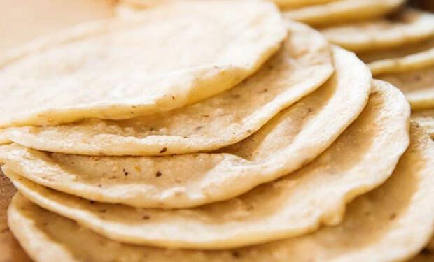 Еда вместо хлеба: жир не откладывается, а наоборот растут мышцы
