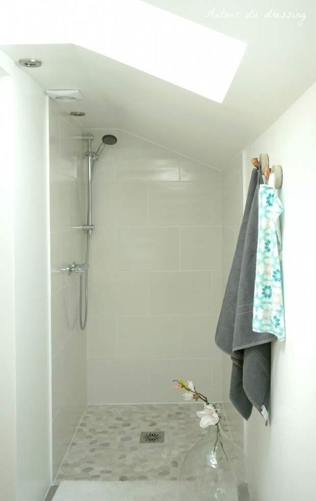 крючки в ванную diy своими руками подвесить