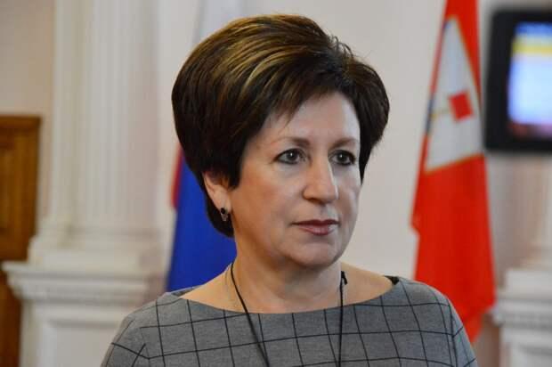 Чудачество Законодательного Собрания или «удар в спину» представителям строительной отрасли Севастополя?