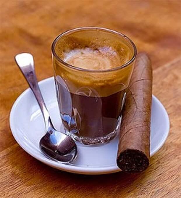 http://drcoffee.ru/wp-content/uploads/2011/07/cigkub.jpg
