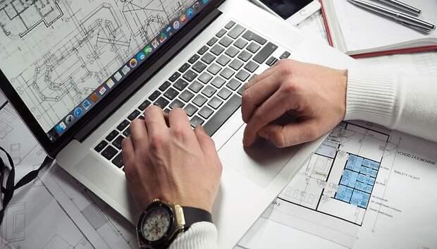 Сотрудники Мособлархитектуры помогают заявителям зарегистрировать проектную документацию