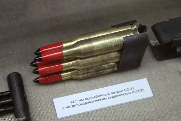 В Подмосковье в руках у школьника взорвался боеприпас военных лет, мальчик погиб