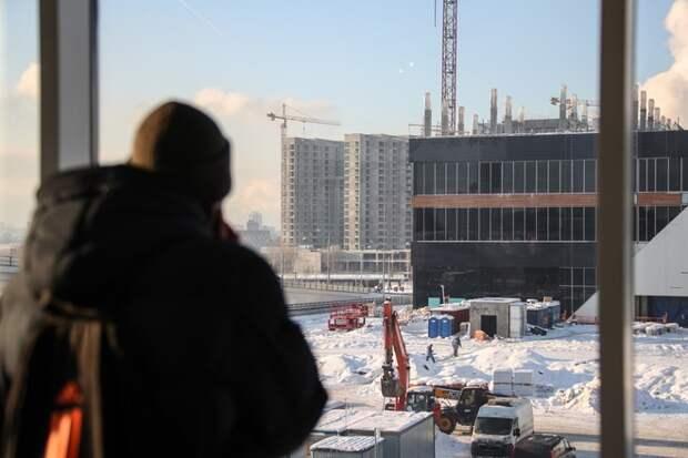 Дерипаска предложил провести новую приватизацию
