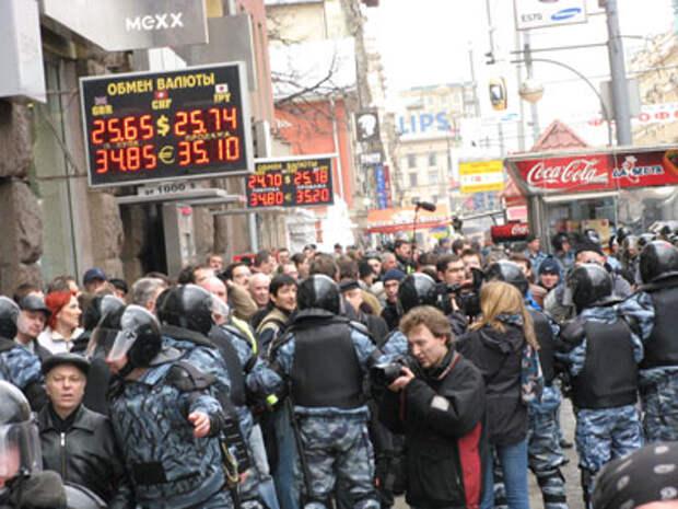 Лучший год в истории России!