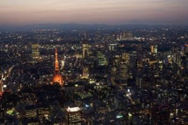 Глава оргкомитета Олимпиады в Токио Мори подаст в отставку на фоне скандала