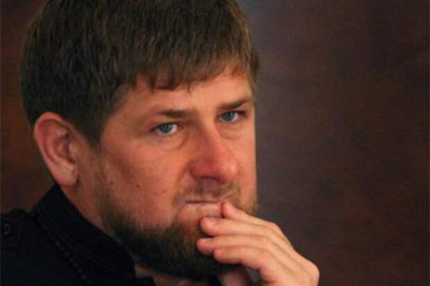 Кадыров выступил в защиту Священных текстов традиционных религий России