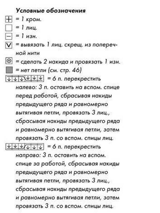 ПЕТЕЛЬКА К ПЕТЕЛЬКЕ. Кардиган с плетёным узором
