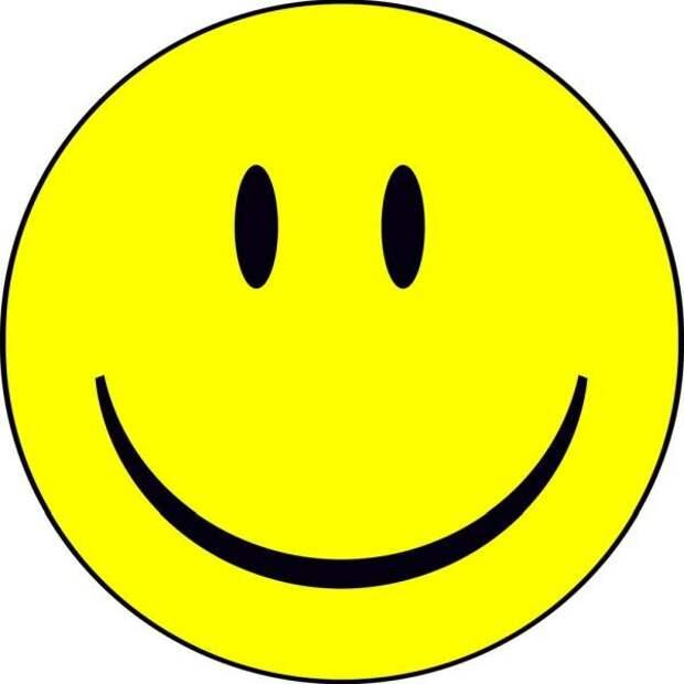 4. Кит Джесперсон, убийца со смайликами Автостопщик, автостоп, водители, серийные убийцы, серийные убийцы США, убийства на трассе
