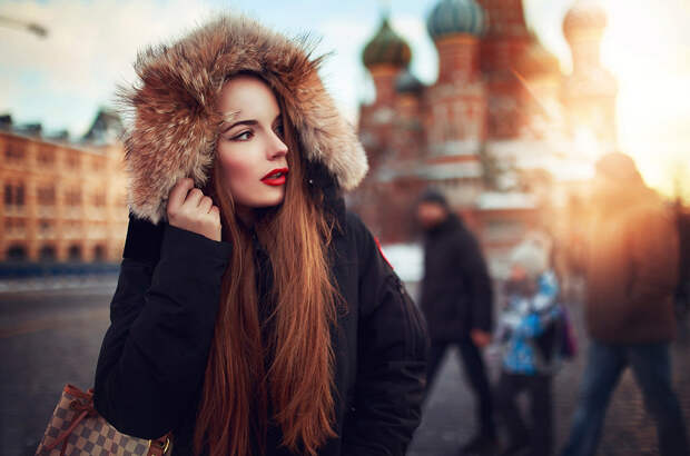 """""""Я коренной москвич"""" - фраза, которая вызывает не ту реакцию, на которую рассчитывает говорящий"""