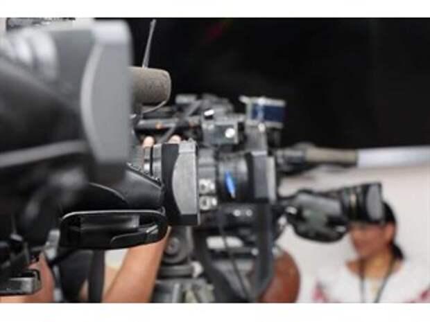 Расследований не будет: целый жанр журналистики убит законом