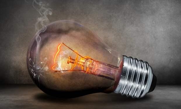 Севастопольцы завтра останутся без электричества
