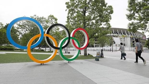 Спортсмены, которые забрали медали на Олимпиаде-2020 вопреки травмам