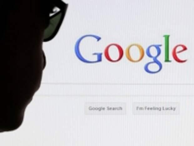 ПРАВО.RU: В офисе Google в Париже прошли обыски по делу о неуплате налогов