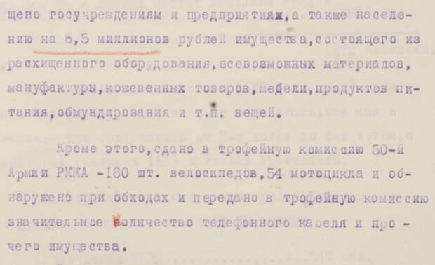 1673.jpg