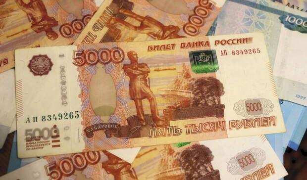 ВНижнем Тагиле мошенники обманули таксиста иего жену на10 тысяч рублей