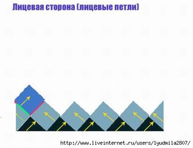 18-159x18 (410x315, 39Kb)