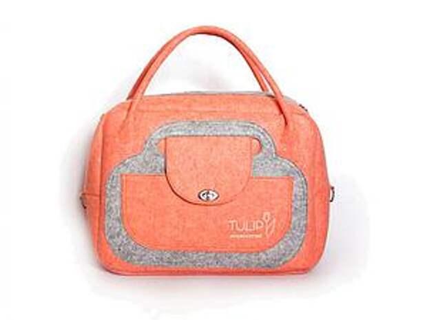 Шьем дамскую сумочку для укладки парашюта | Ярмарка Мастеров - ручная работа, handmade