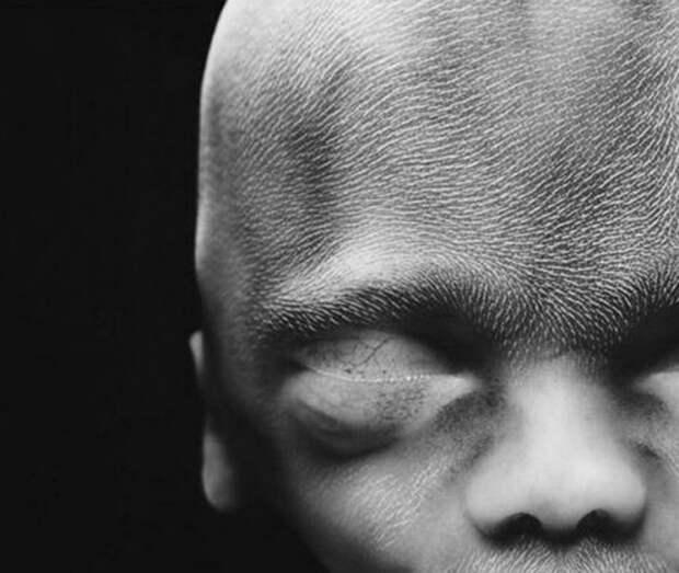 18 фото о том, какими вы были до рождения