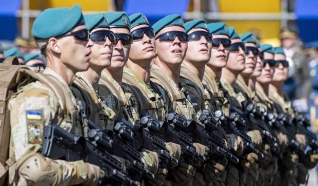 Киевский политолог Олещук объяснил нежелание НАТО принимать Украину: Влияние России