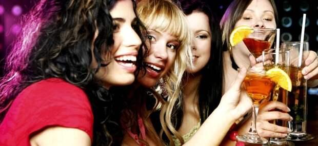 В чем встречать новый год 2012, стиль поведения