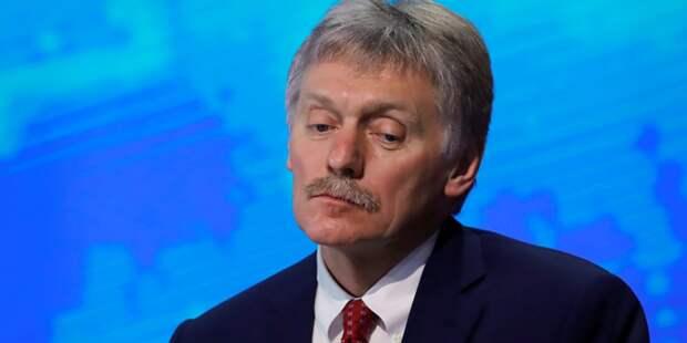 Россия за восстановление сделки с Ираном