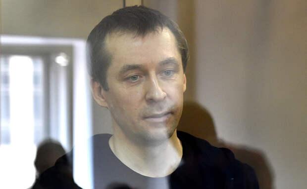 Это мои деньги: Захарченко хочет вернуть ₽9 млрд через суд