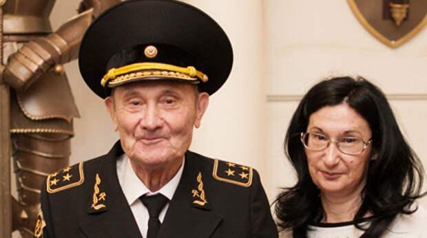 О тех, кто давал стране угля. Шахтеры Донбасса в героизме и повседневности