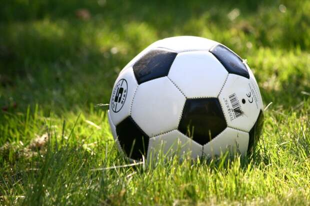 Команда Коптева стала призером Окружных соревнований по мини-футболу