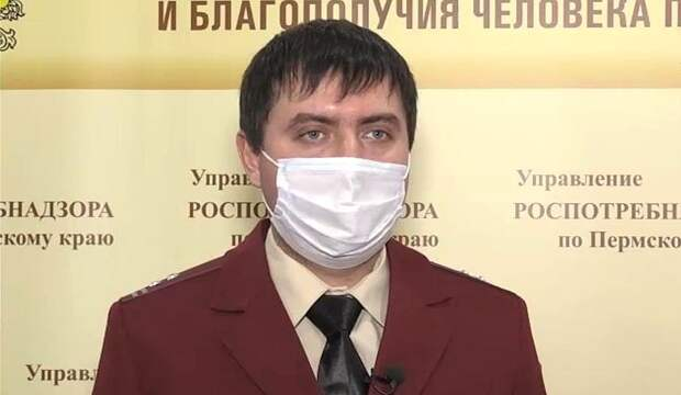 В Перми невакцинированных туристов не пустят в цирк, театр и на концерт