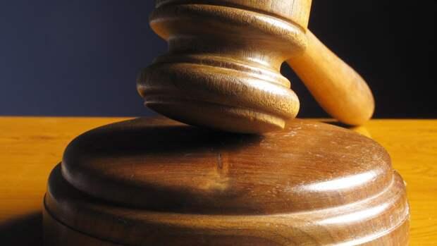 Суд рассмотрит дело обвиняемого в организации убийства экс-министра экологии Татарстана