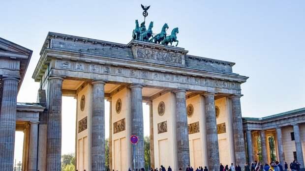 В Краснодаре пройдёт фестиваль немецкой культуры