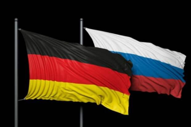 Экс-канцлер Германии выступил против заморозки «Северного потока-2» из-за истории с Навальным