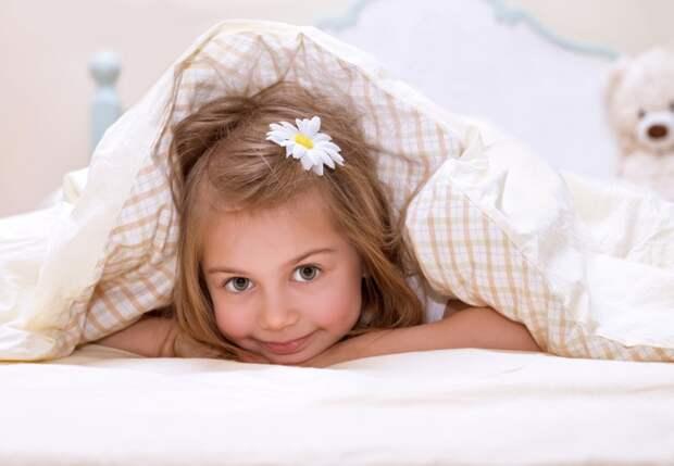 Раскрой постельного белья