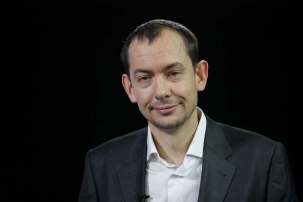 Анатолий Шарий метко подметил несуразности в заявлениях МИД РФ