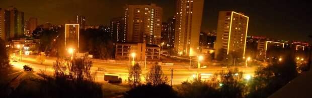 Бесплатная экскурсия по улице Героев Панфиловцев пройдёт 8 апреля