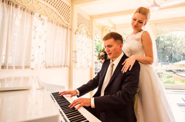 10 причин выйти замуж за немосквича, и только за него