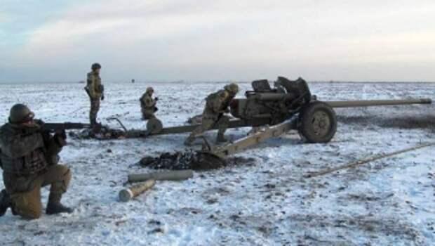 Украина, Донбасс: Последние новости. Донецк, Луганск, Киев