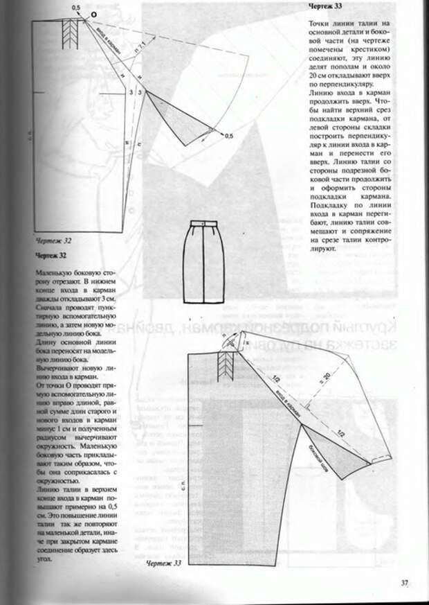 Muller_-_Ubki_i_bruki_029 (497x700, 194Kb)