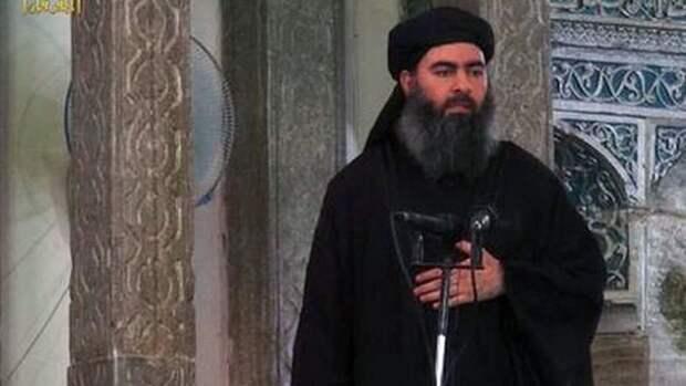 Курдские формирования Сирии выпускают из тюрем террористов «Исламского государства»*