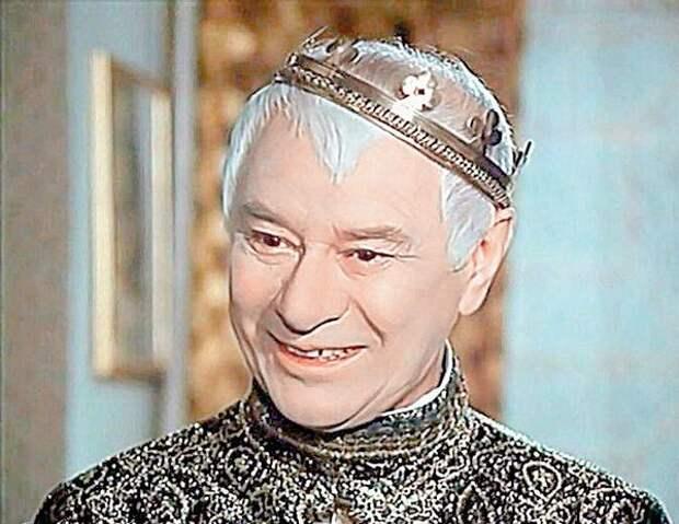 Ладиславу Пешеку доставались в основном роли второго плана