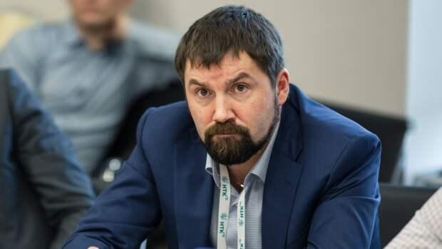 Сергей Зимин: Мы, наверное, стали более вдумчивыми