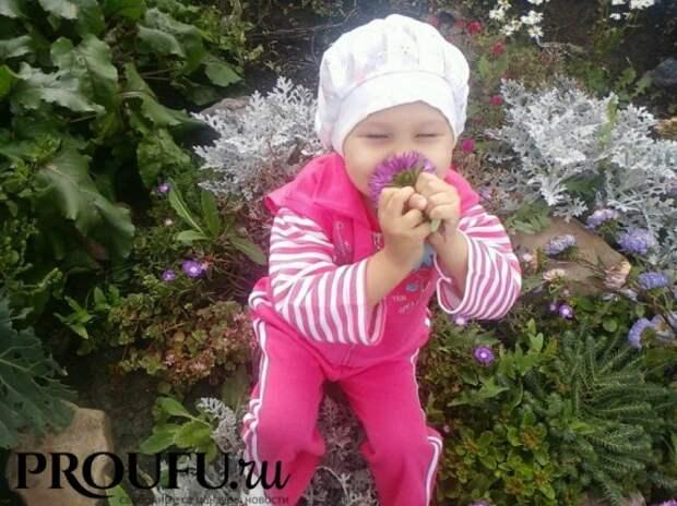 В Башкирии 6-летняя девочка погибла, спасая братика 2015, героизм, герой