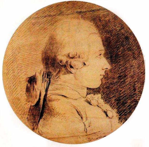 1760.jpg