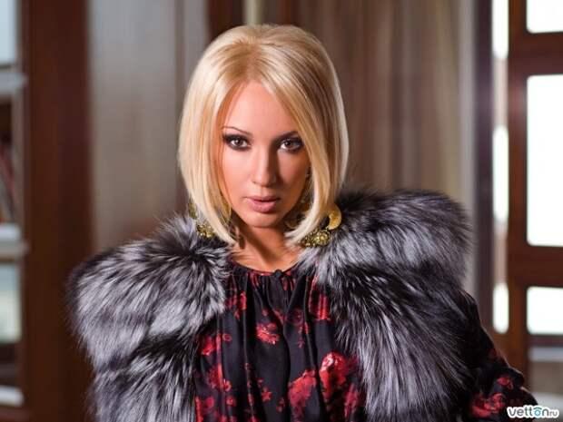 Лера Кудрявцева посмеялась над своим возрастом в Instagram