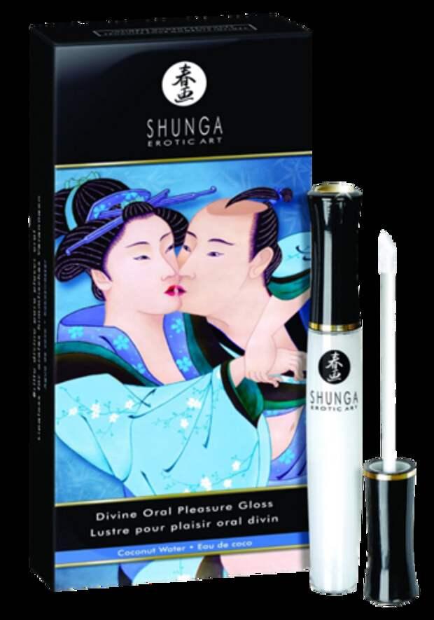 large_zona-komforta-shunga-divine-oral-pleasure