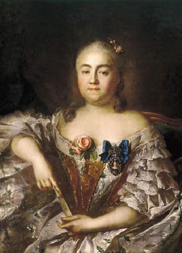 Как жили фрейлины российских императриц: Трудовые будни в «золотых клетках»