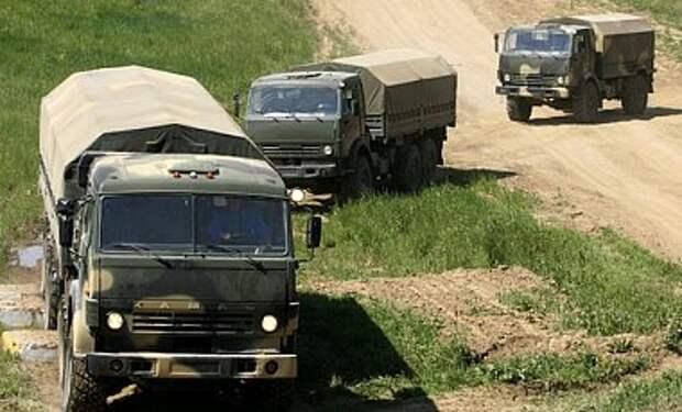 Войска РФ наступают по линии Амвросиевка-Иловайск - Тымчук