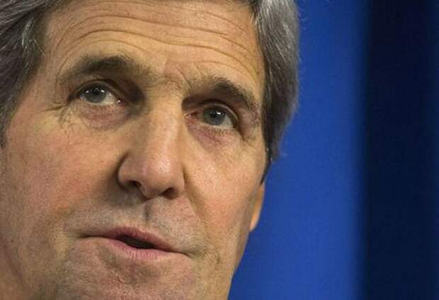 Kerry and Iran's Zarif to try to narrow gaps in nuclear talks