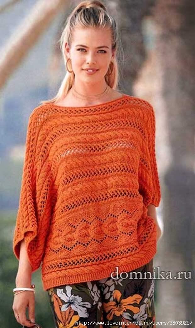 zhenskij-pulover-poperek (410x690, 167Kb)