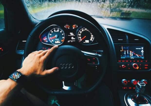 11 полезнейших вещей с AliExpress, которые должны быть в машине у каждого водителя